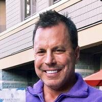 Scott Cravens