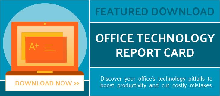 OFF1-Office-Tech-Report-Card-CTA