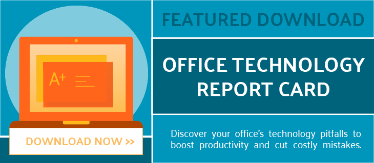 OFF1-Office-Tech-Report-Card-CTA