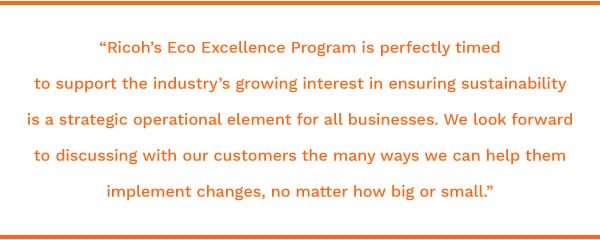 Eco-Excellence-Graphic03