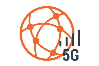 5G technology across the globe