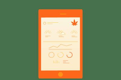 cannabis cultivation technology