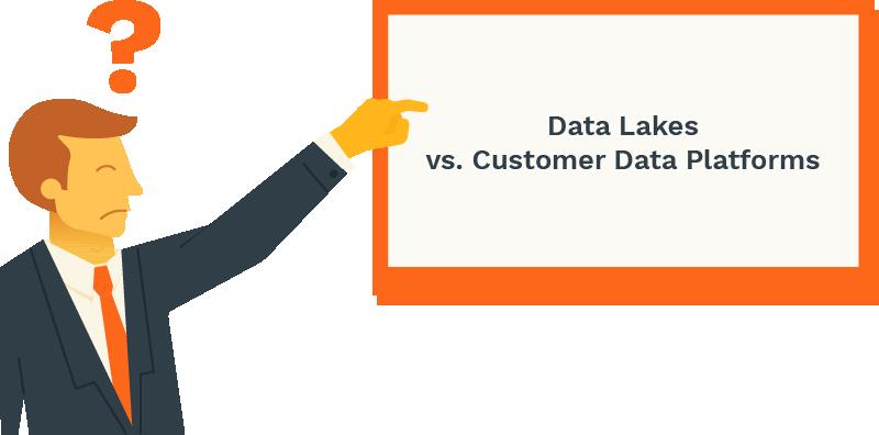Data Lake vs CPD02