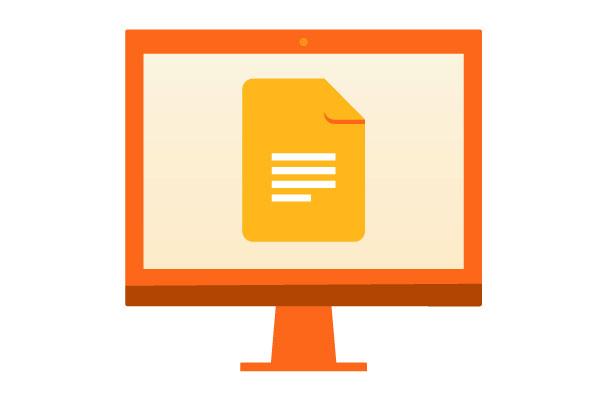 Desktop_Doc