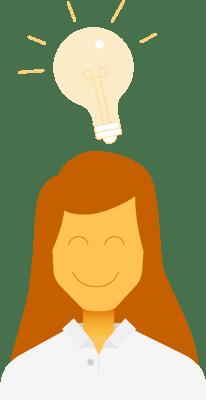 Compact fluorescent bulbs (CFL) energy efficient