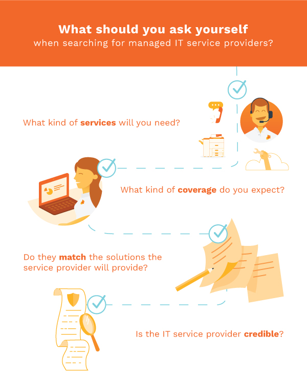 Office1InfoGraphic-1