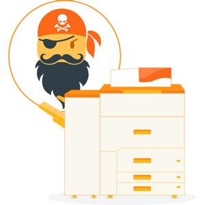Toner Pirates Blog Graphic01