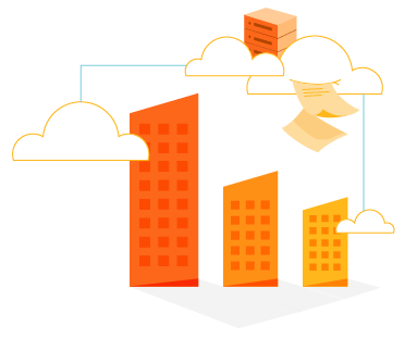 Virtual Machine Service from Amazon, Google and Microsoft