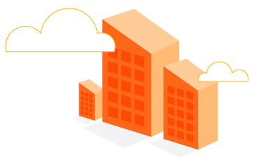 Cloud functions for each platform