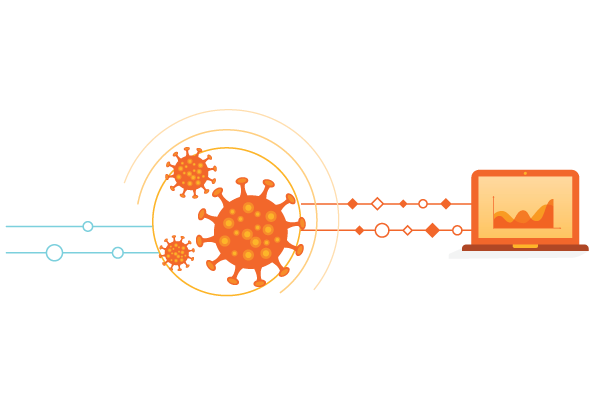 coronavirus affecting the tech industry