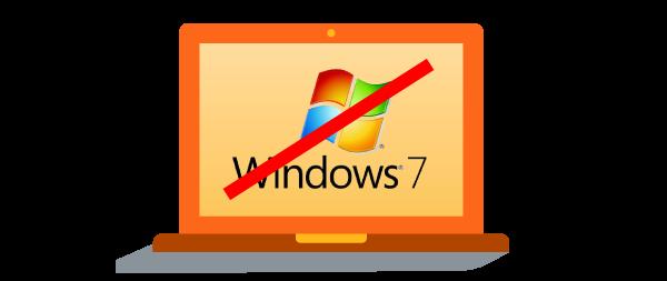 Windows7-Slash