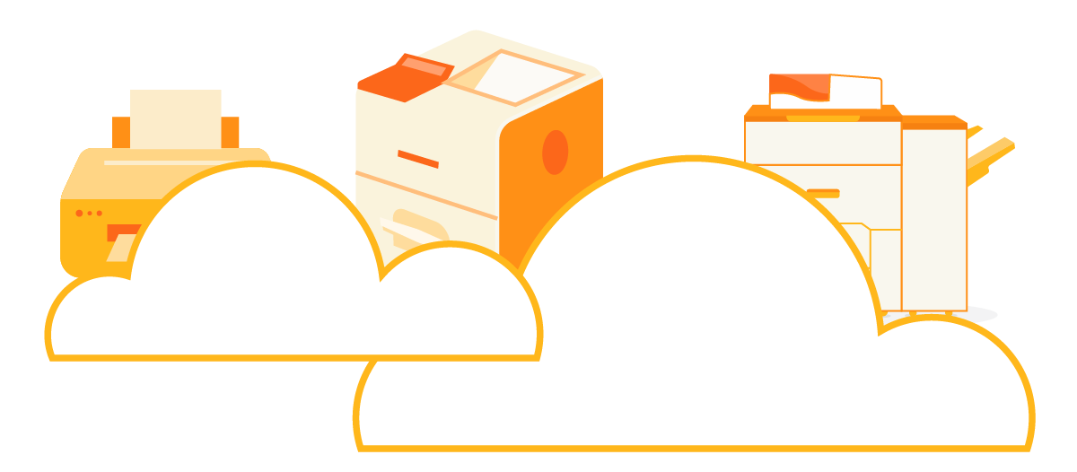 cloudsprinters