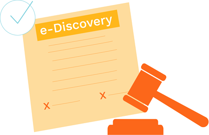 eDiscovery Graphic04 Revised