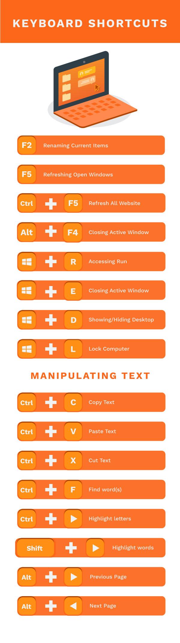 keyboard_shortcut_infographic