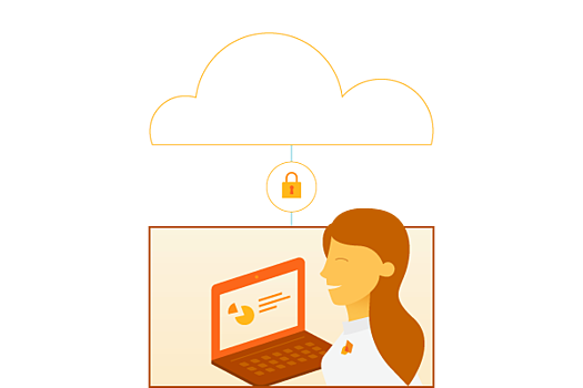 Virtual Private Networks for remote work