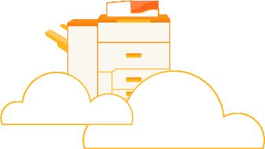 Office1 Blog Graphic Intro