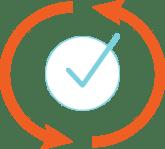 Recylcing Icon