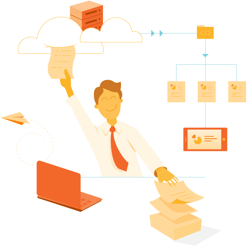 Document Management | Office1