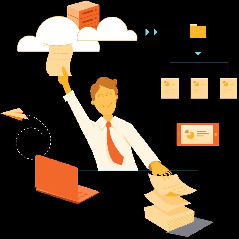 Document Management   Office1