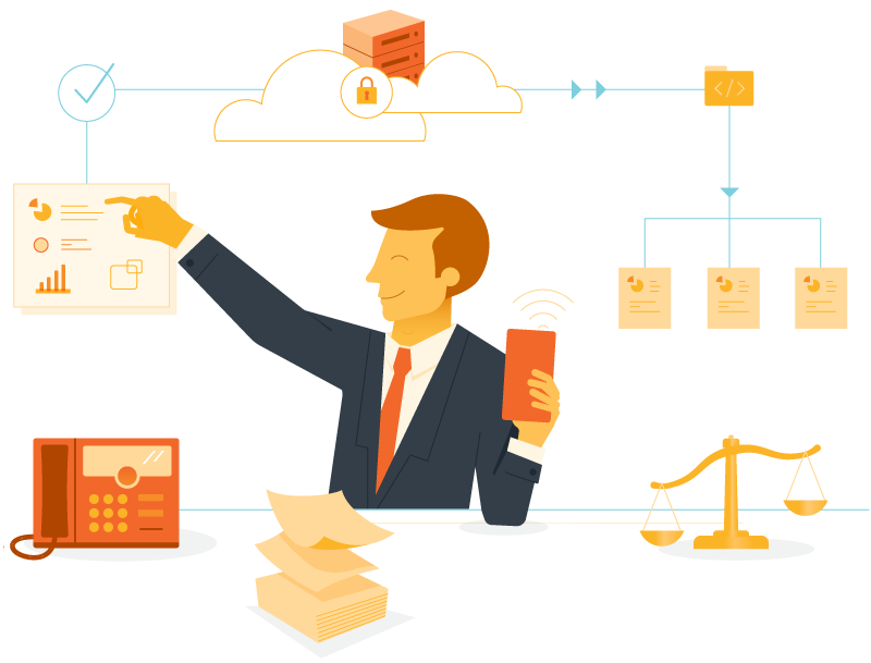 Legal Solutions from Office1