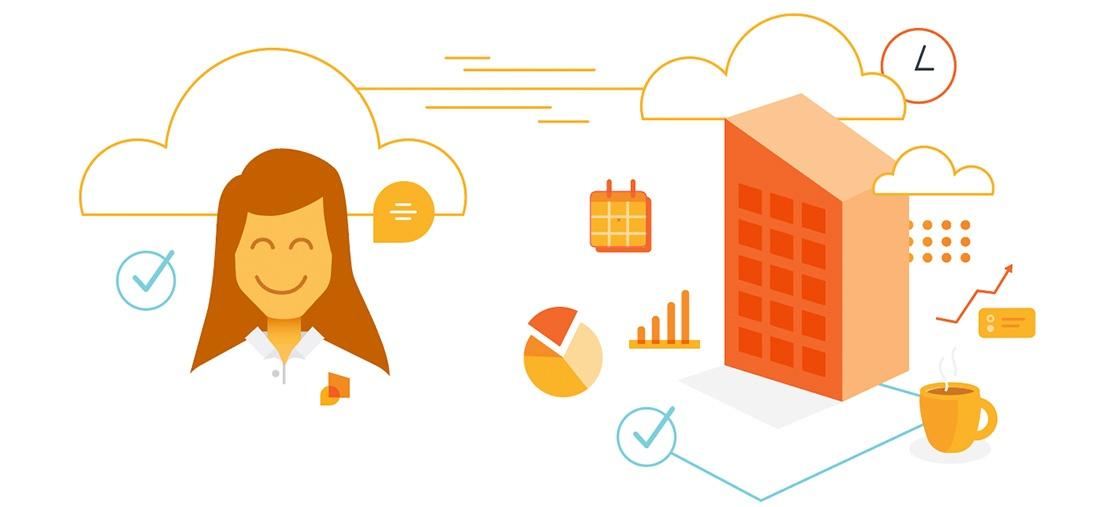 industry-solutions-1.jpg
