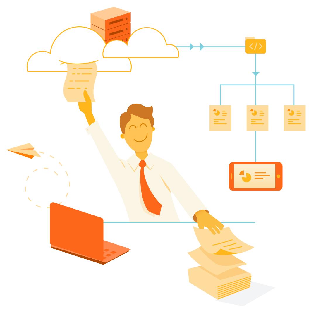 office1-blog-cloud