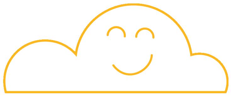 office1-blog-cloud2