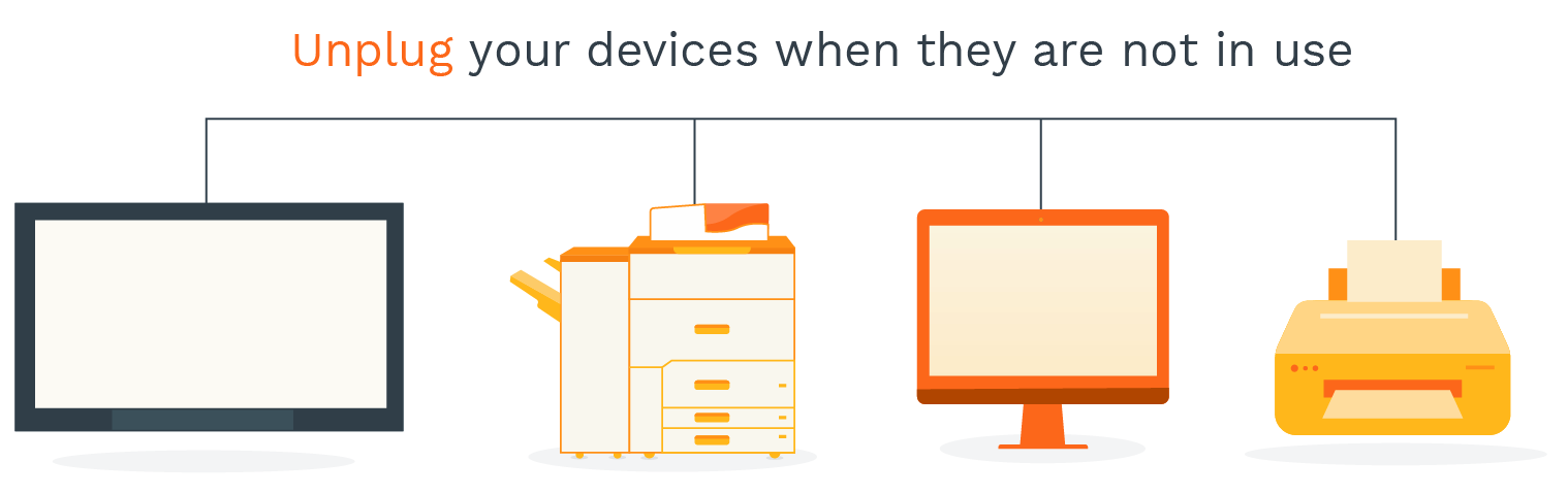 office1-blog-devices