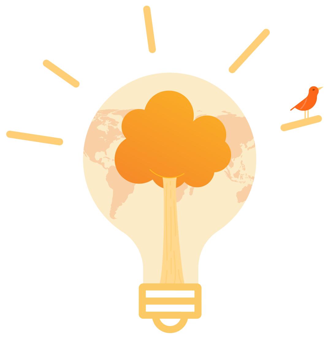office1-blog-environment