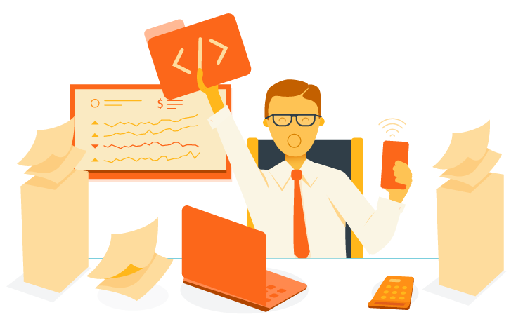 office1-blog-files