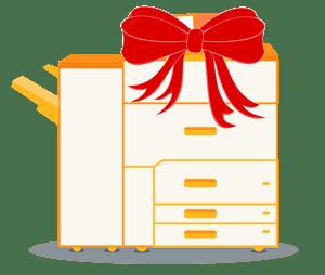 office1-blog-gift