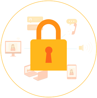 office1-blog-lock