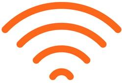 office1-blog-wifi