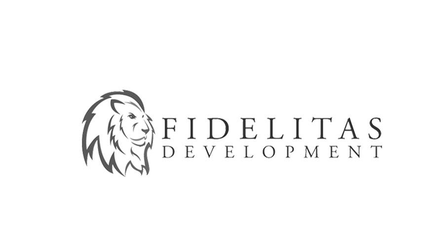 office1-homepage-clients-fidelitas