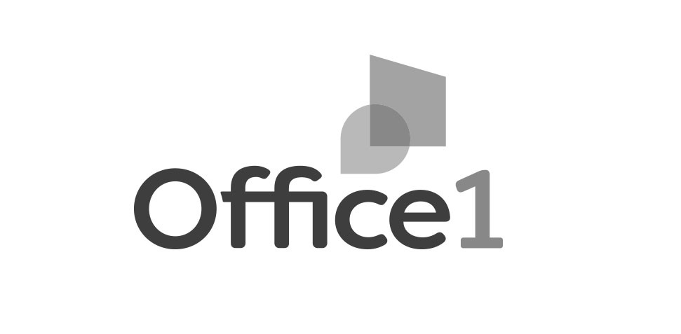 office1-homepage-clients-office1
