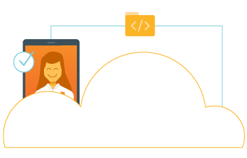 Cloud Services - Office1 Solutions