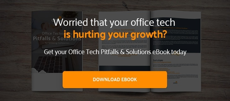 Pitfalls and Solutions eBook | Office 1