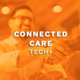 connectedcare