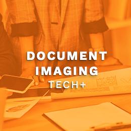 documentimaging