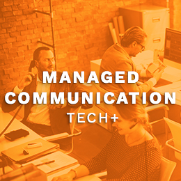 managedcommunicaiton
