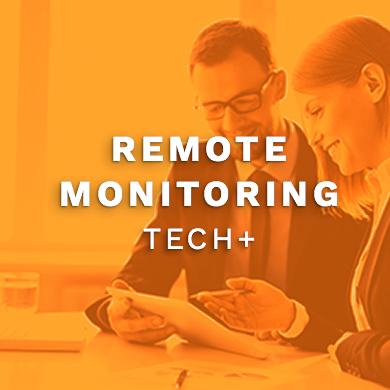 remotemonitoring (1)
