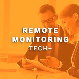 remotemonitoring