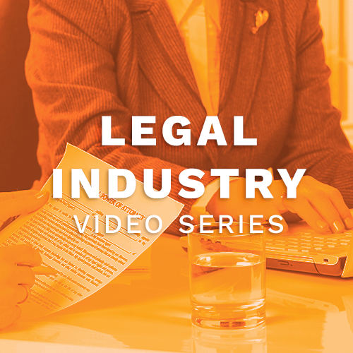 Legal Industry-compressed