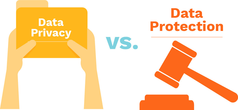 Office1 Data Privacy vs Protection Blog Graphic01 Revised