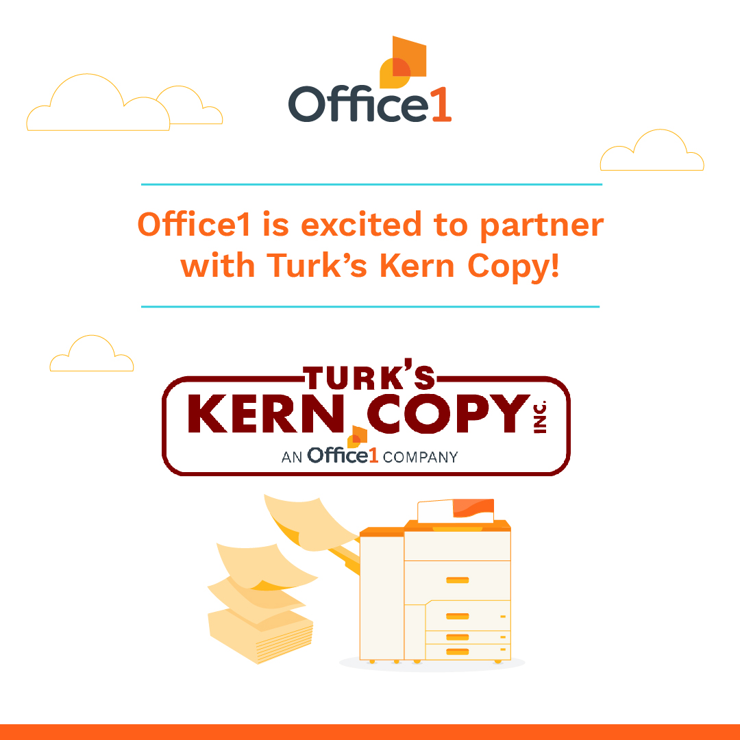 Office1 Turks Kern and Copy IG