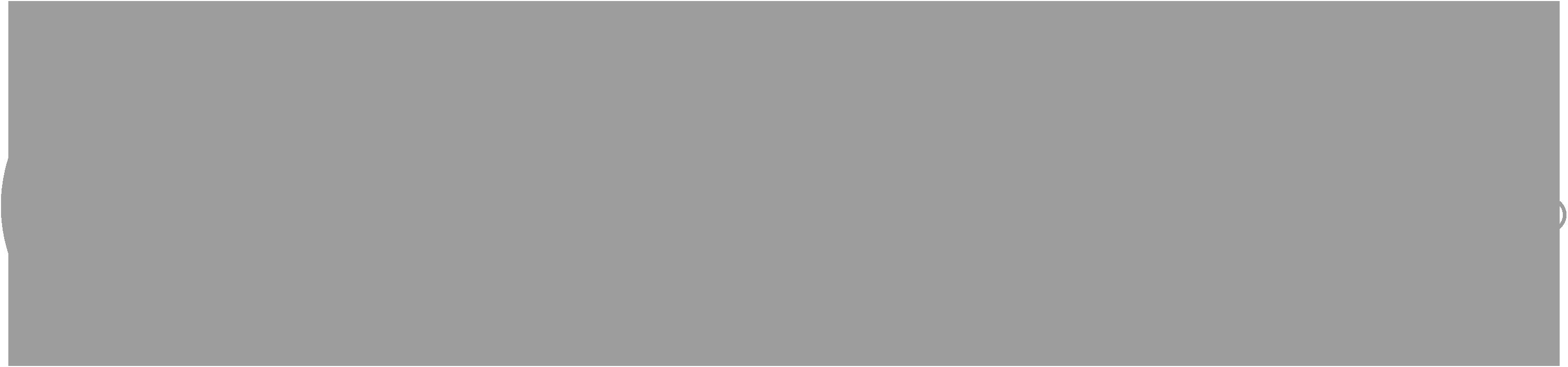 Maruchan_Inc_Logo