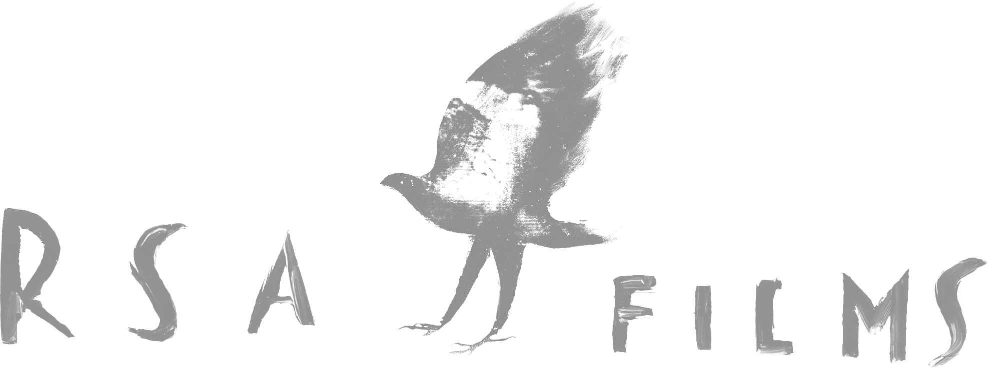 RSA films_logo_O1