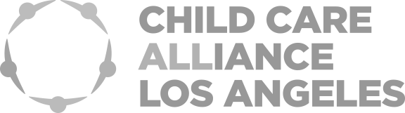child alliance_logo_O1