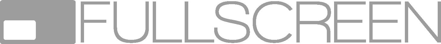 fullscreen_logo_O1