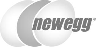 newegg_logo_O1